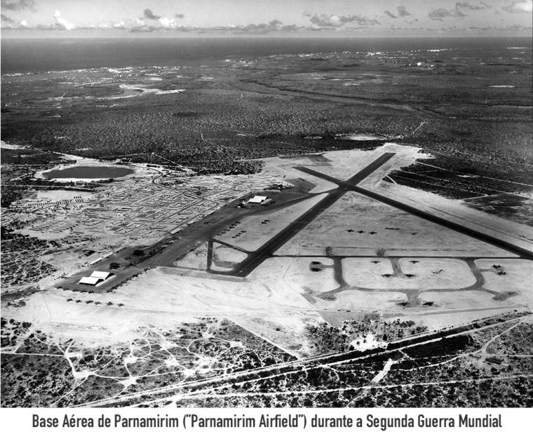 $Parnamirim-field
