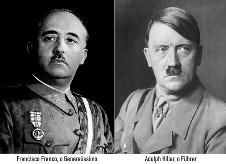 $01-Franco&Hitler