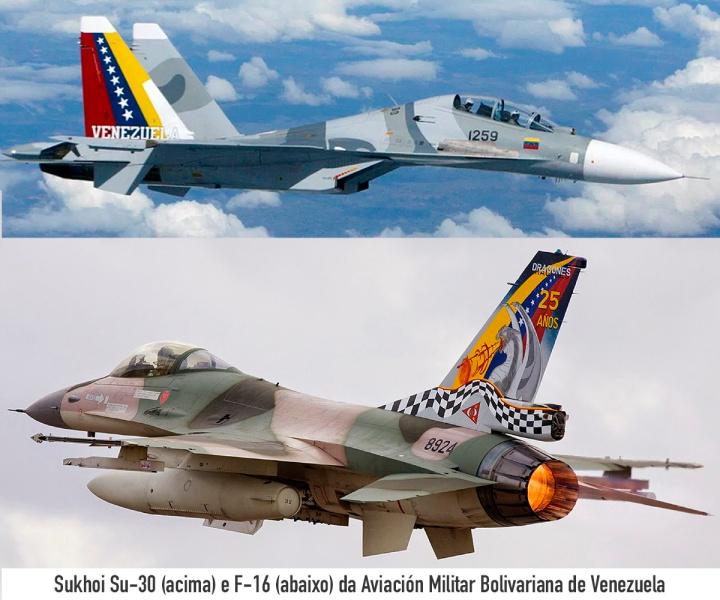 01-Su-30-F-16