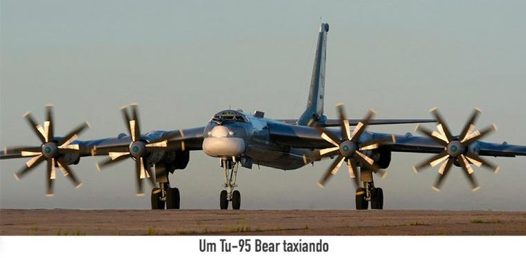 $01-Tu-95-Bear-taxiando-D