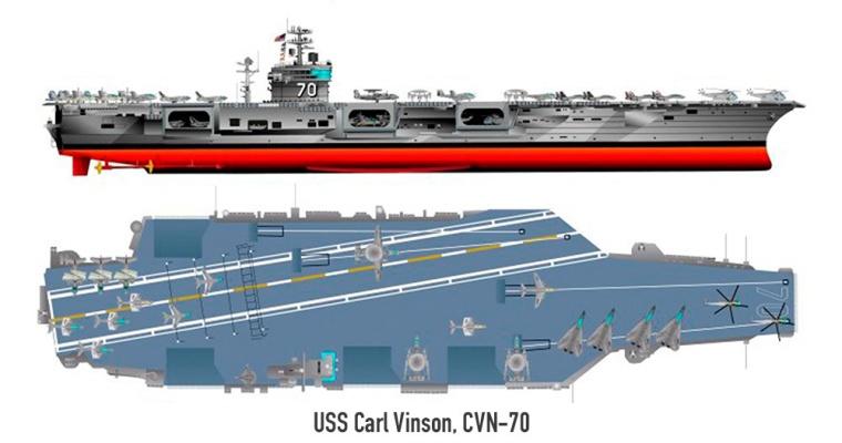 $02-USS-Carl-Vinson