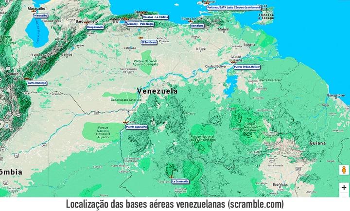 03-Bases-Venezuela