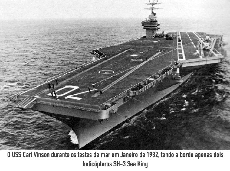 $04-Vinson-testes-de-mar