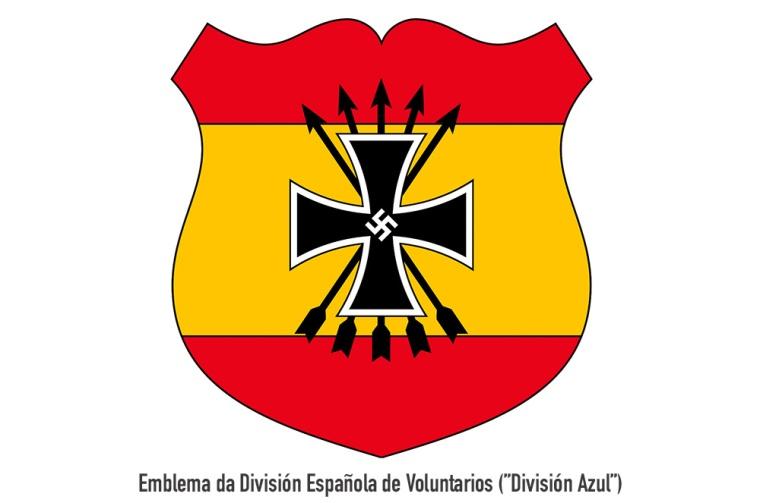 $05-Emblema