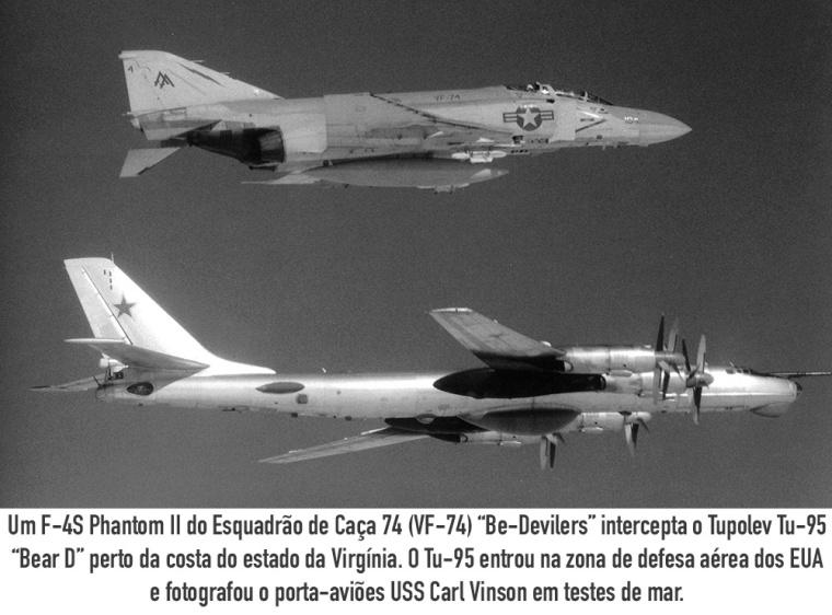 $05-F-4-intercepta-Bear