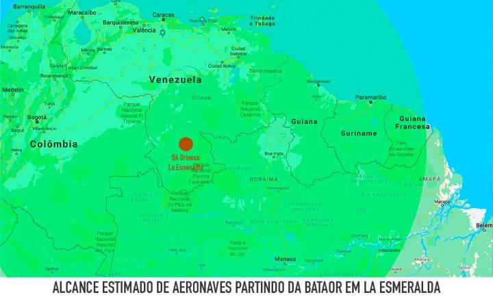 06-Alcance-La Esmeralda