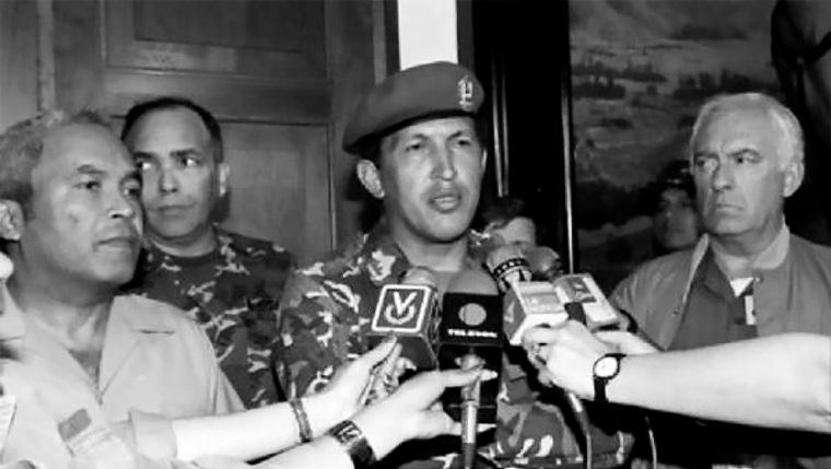 $2-Chavez-preso
