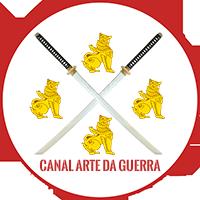 ADG-Logo-200px