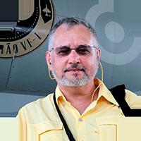 Albert-VF1-200px