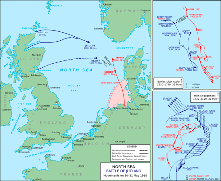 battle_of_jutland_map-768x627