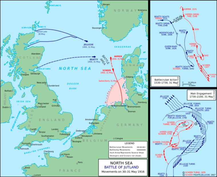 battle_of_jutland_map-768x627