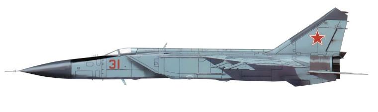 Belenko-02