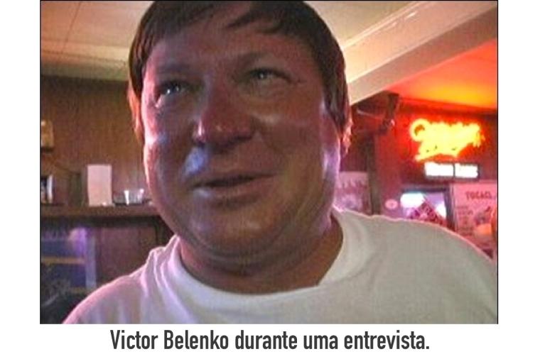 Belenko-07