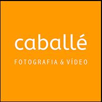 CABALLE VIDEO LOGO RGB-200px