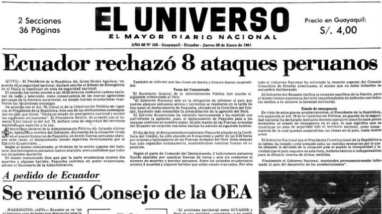 El-Universo-1981