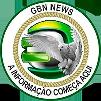 GBN-NOVO-200px