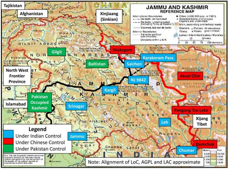 Kashmir_Map_Flash_Point