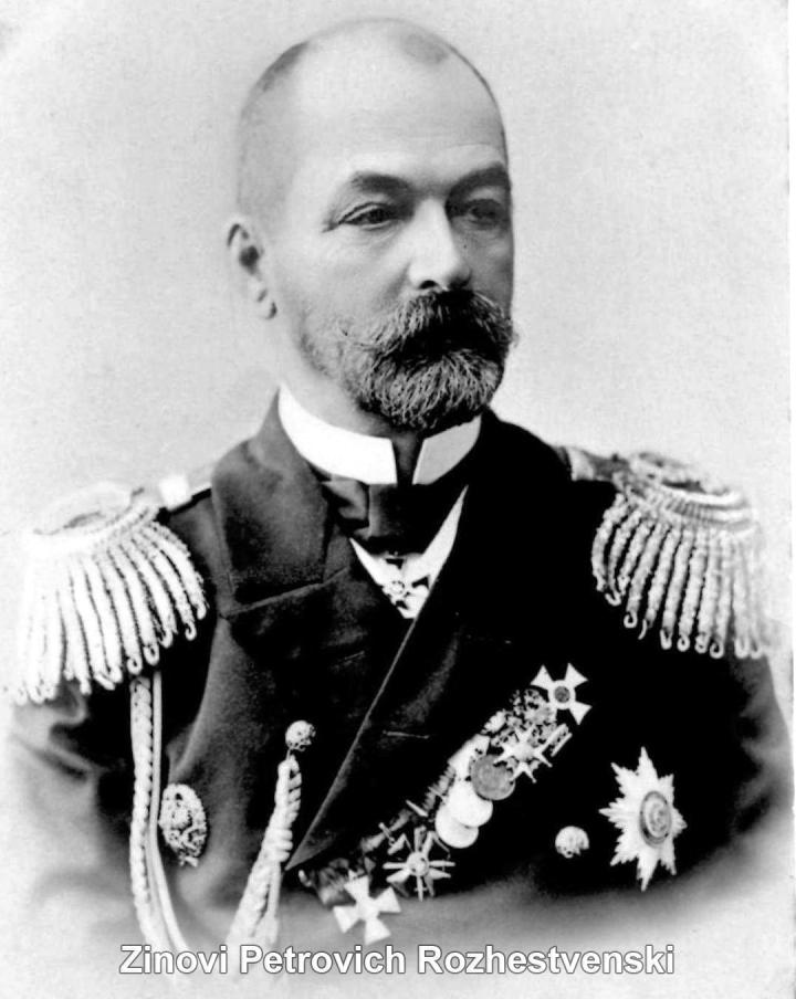 Zinovi_Petrovich_Rozhestvenski