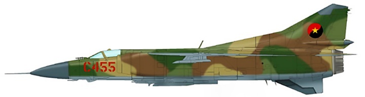 01-Mig-23ML-Angola