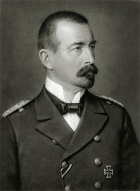 01-Wilhelm Anton Souchon