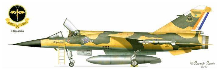 02-Mirage F1CZ 213 _0