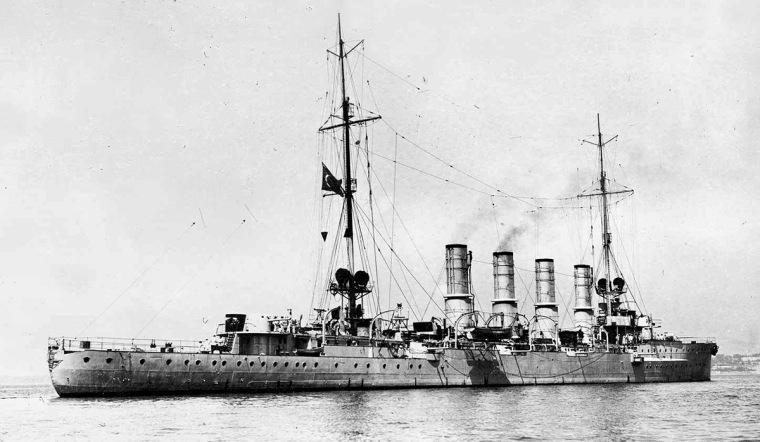 02-SMS-Breslau