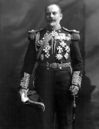 04-Sir Archibald Berkeley Milne