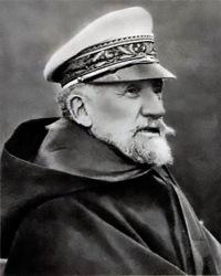 05-Augustin Manuel Hubert Gaston Boué de Lapeyrère