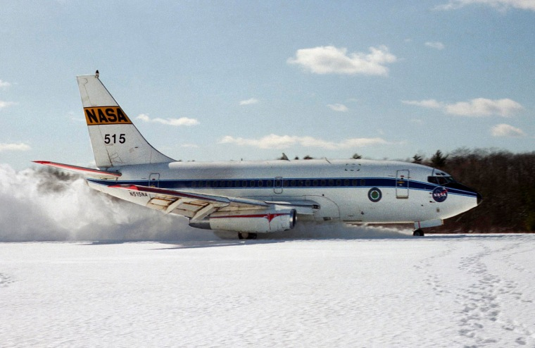 05-NASA_TEST_737-100_prototype