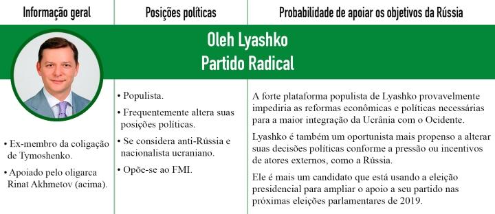 06-Lyashko