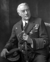 06-Sir Ernest Charles Thomas Troubridge