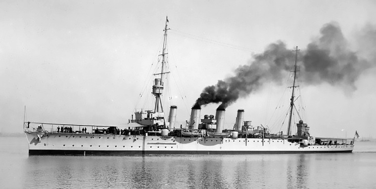 09 HMS_Chatham_AllanGreen2