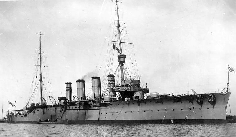 10-HMS_Dublin