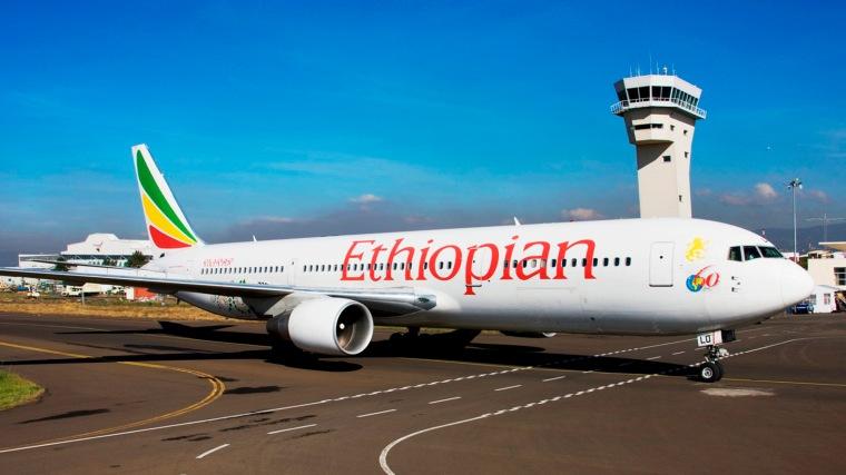 10-Transpo_Ethiopian-91957896