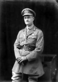 13-Sir William Archibald Howard Kelly