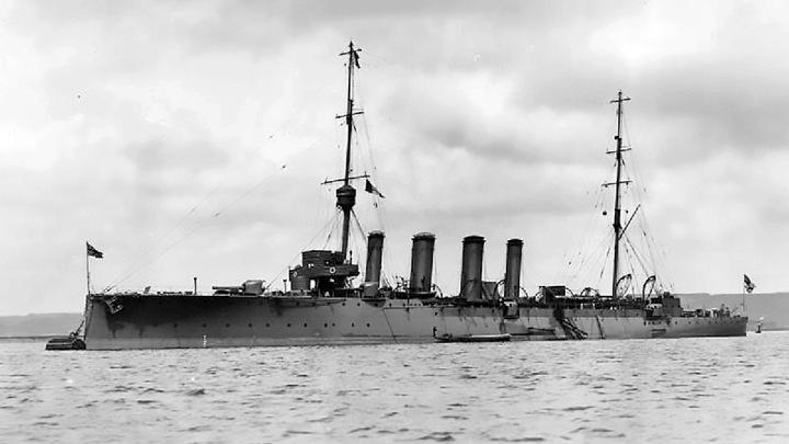 14-HMS-Weymouth