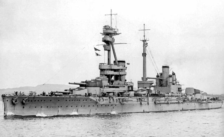 15-HMS-Agincourt