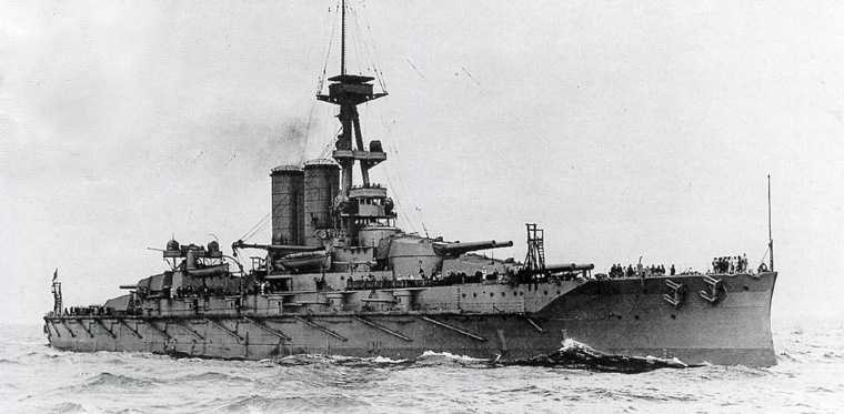 16-HMS-Erin