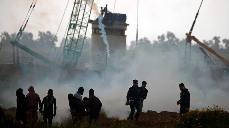 2019-03-01T141147Z_1314982079_RC1EBA509560_RTRMADP_3_ISRAEL-PALESTINIANS-PROTESTS-min