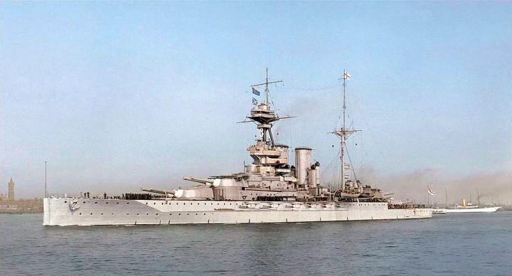 35-HMS-Queen-Elizabeth
