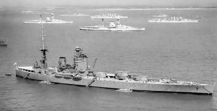 36-HMS_Nelson