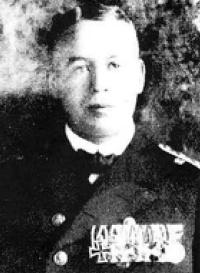 40-Konrad Gansser