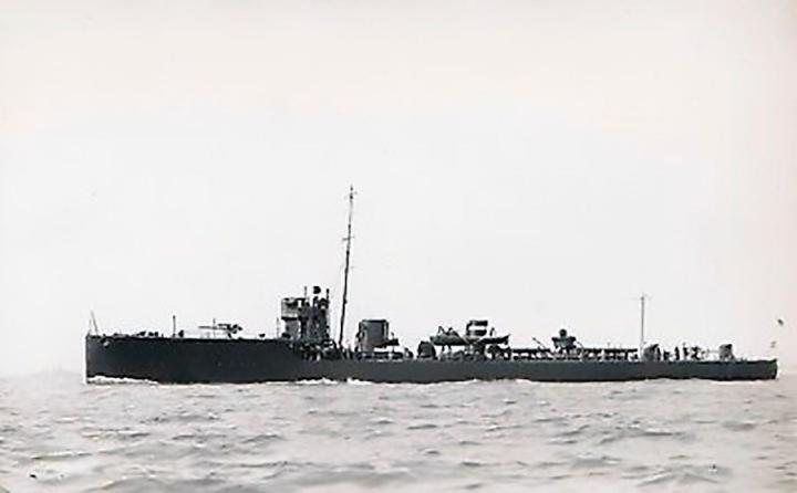 49-HMS-Tigress