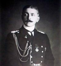 53-Mikhail Pavlovich Sablin
