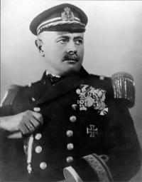 55-Georg Johannes Ritter von Trapp