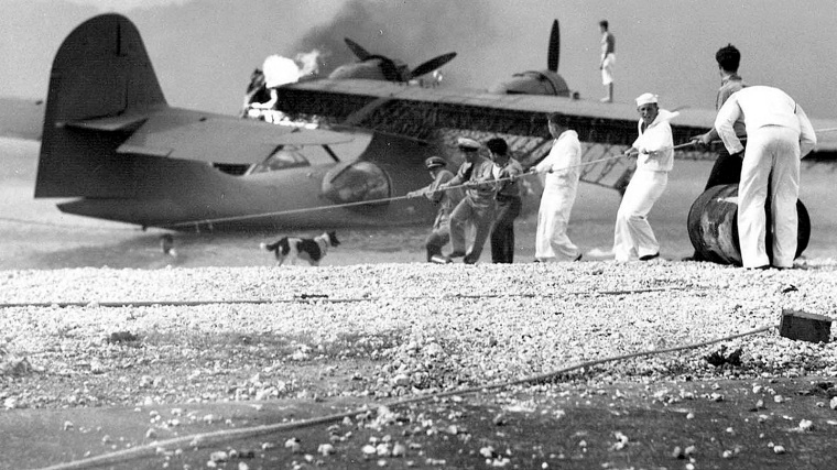 Attack_on_Pearl_Harbor_1941 (23)