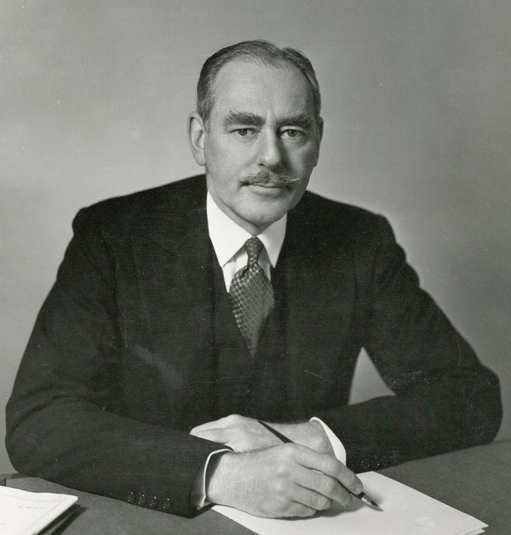 Dean_G._Acheson,_U.S._Secretary_of_State