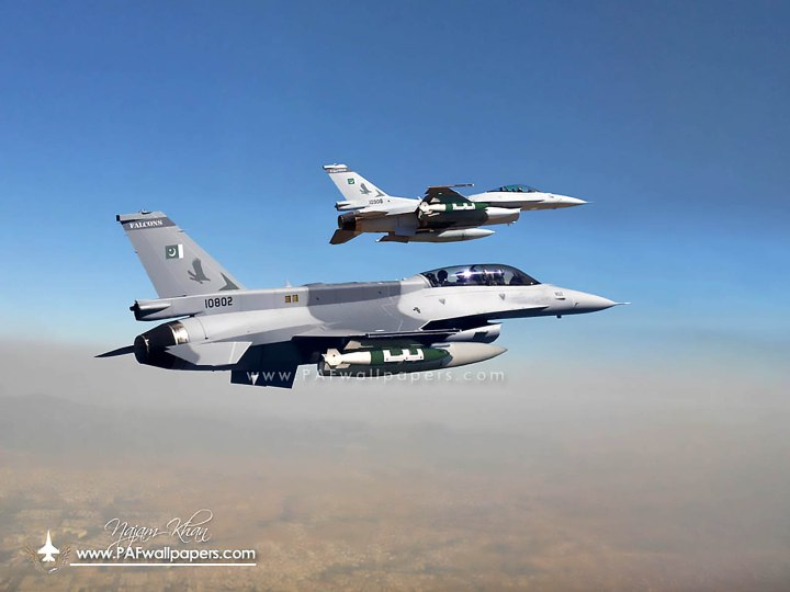 F-16D Blok52_jdam