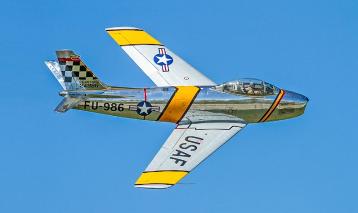 F-86-Sabre-featured-image
