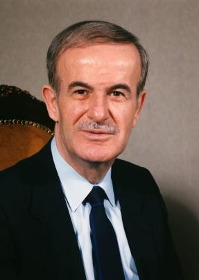 Hafez_al-Assad_official_portrait
